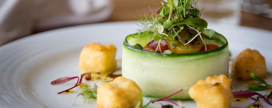 Delicious-salad.jpg