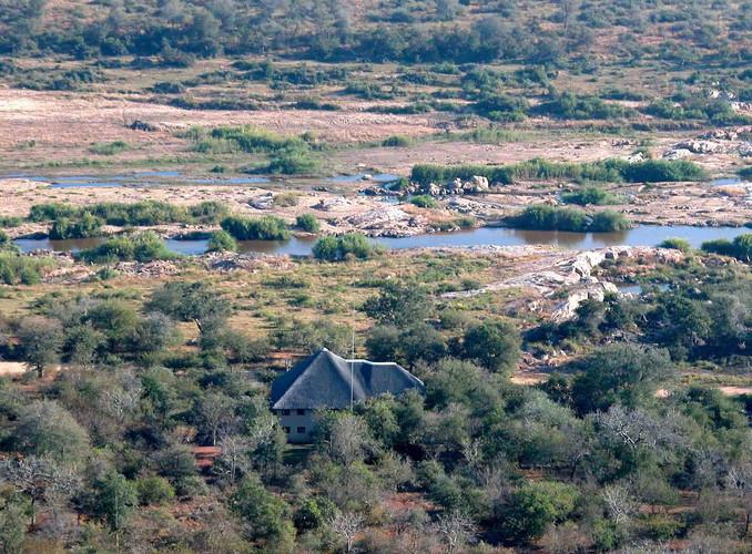 Bushwise aerial view 3.jpg