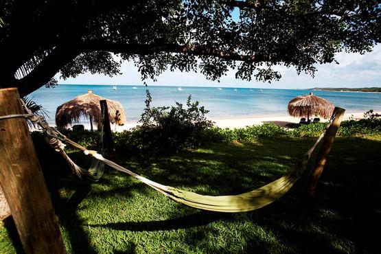 beach-villa-beach-access.jpg