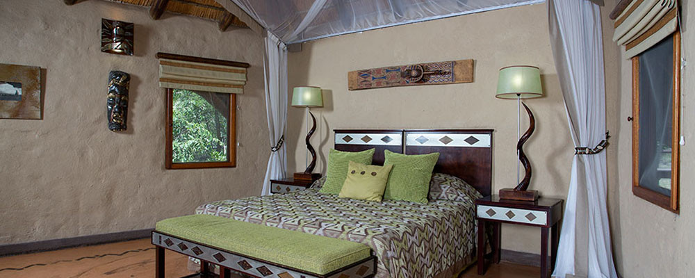 classic_bedroom.jpg