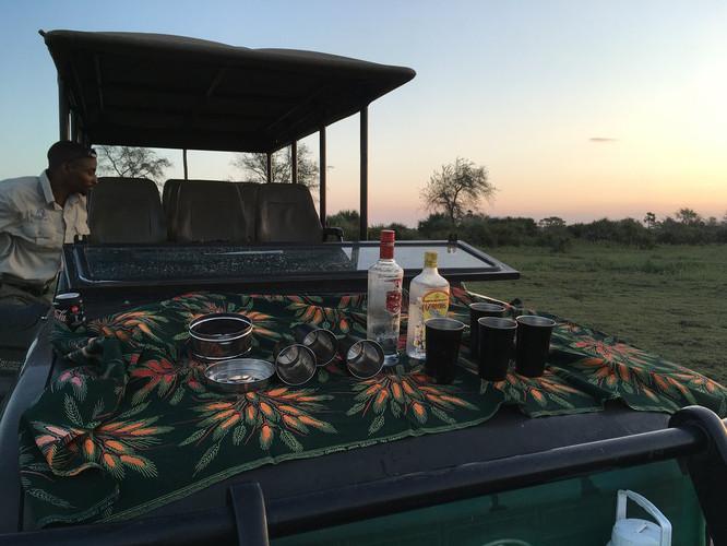 safari-apero.jpg