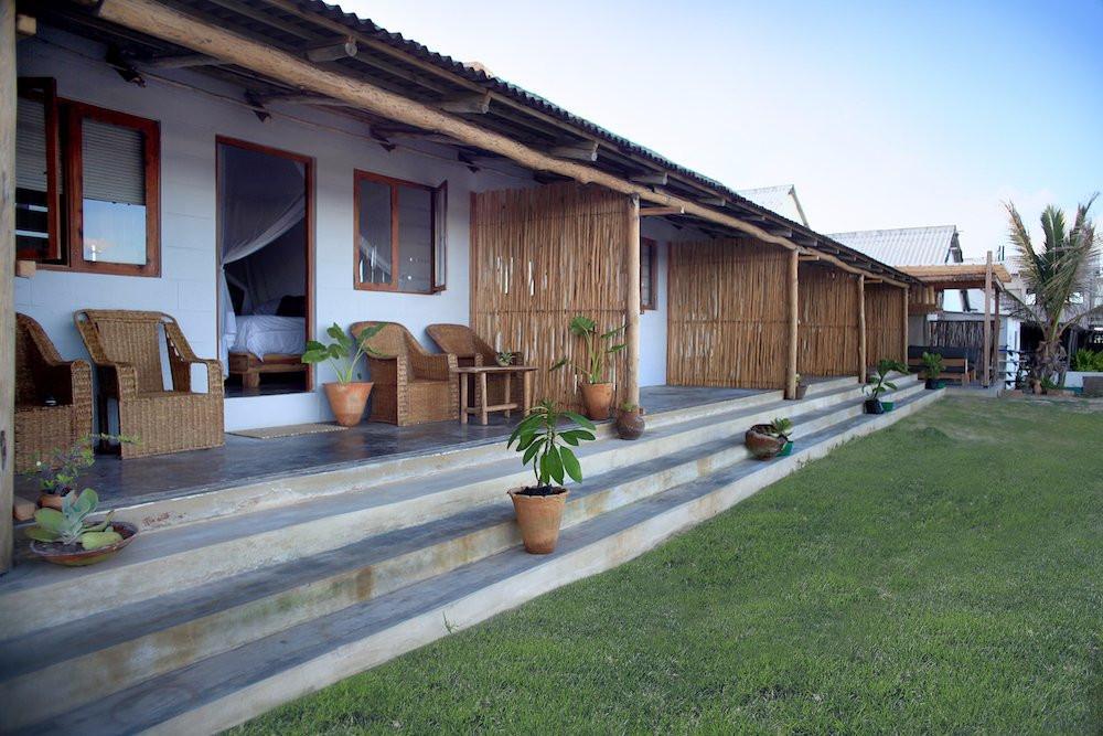 tofo-beach-villas.jpg
