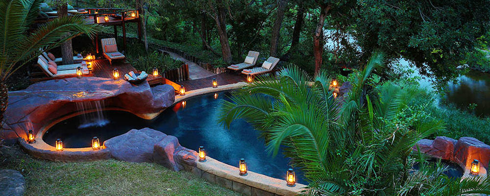Pool-at-the-Lodge.jpg
