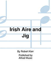 Irish Aire & Jig.png