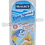 Thumbnail: Sealect - Tuna Spread Asian Double Crackers (120g)