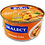 Thumbnail: Sealect - Tuna in Panaeng (185g)