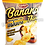 Thumbnail: Nacket - Banana Chips Sweet Homthong (33g)