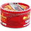 Thumbnail: Imperial - Butter Cookies (200g)