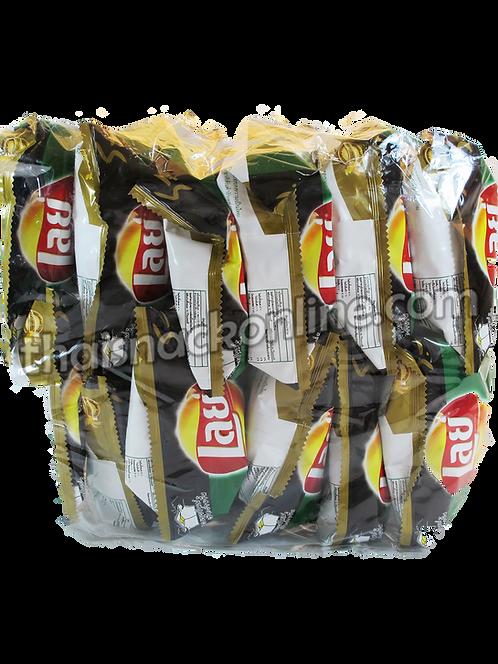 Lay's - Potato Chips Miang Kam (12x15g)