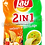 Thumbnail: Lay's - Potato Chips 2in1 Shrimp + Seafood (50g)