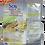 Thumbnail: Ovaltine - Soy Powder with Black Sesame (5x28g)