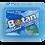 Thumbnail: Botan - Mint Ball Peppermint (5g)