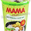 Thumbnail: Mama Cup - Rice Vermicelli Clear Soup (50g)