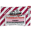Thumbnail: Fisherman's Friend - Lozenges Cherry (25g)