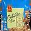 Thumbnail: Chao Sua - Cashew Nut Bar (85g)