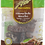 Thumbnail: Sarach - Seedless Tamarind in Sugar (45g)
