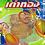 Thumbnail: Taotong - Roasted Seasoned Cuttlefish (10g)