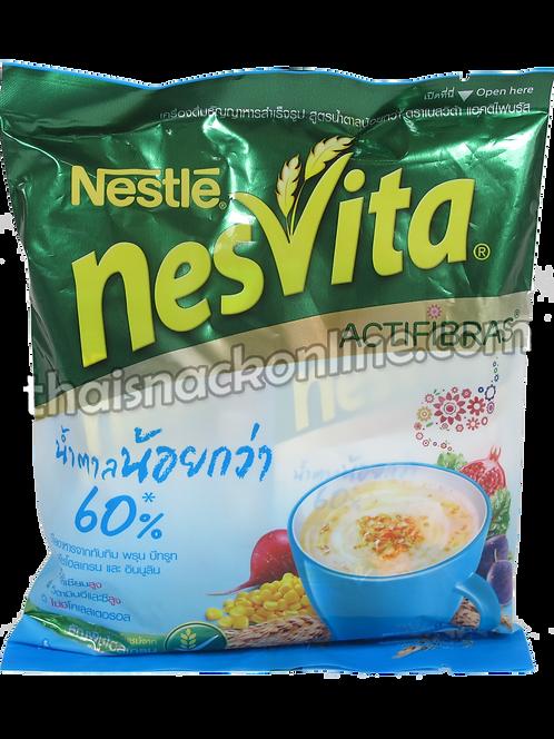 Nesvita - Cereal Low Sugar Formula (6x25g)