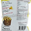 Thumbnail: Lay's - Potato Chips Original (50g)