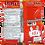 Thumbnail: Pu-Thai - Crispy Squid (12x14g)