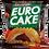 Thumbnail: Euro - Puff Cake Marble Choco (6x24g)