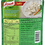 Thumbnail: Knorr - Congee Chicken (55g)