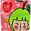 Thumbnail: Love Farm - Dried Guava with Plum (40g)