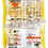 Thumbnail: Dozo - Rice Cracker Corn Cheese (10x6g)
