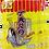 Thumbnail: Taro - Fish Spicy (12x6g)