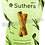 Thumbnail: Suthera - Thai Coconut Roll with Pandanus (70g)