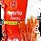 Thumbnail: Chao Sua - Crispy Pork Stick (90g)