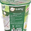 Thumbnail: Knorr Cup - Congee Pork (35g)