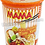 Thumbnail: Mama Cup - Rice Noodle Tom Yum (50g)