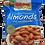 Thumbnail: Koh Kae - Salted & Roasted Almonds (28g)