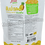 Thumbnail: Jfruit - Dehydrated Pineapple (50g)
