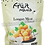 Thumbnail: Fruit Mania - Dehydrated Longan Meat (65g)