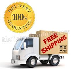 3. Guarantee Delivery