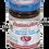 Thumbnail: Maepranom - Roasted Chilli Paste (114g)
