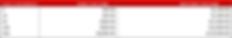 affiliate-list_2020.png