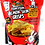 Thumbnail: TENTEN - Salmon Skin Crisps Tom Yum (40g)