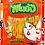 Thumbnail: Tenjung - Baked Fish Stick BBQ (42.5g)