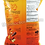 Thumbnail: Nutrioz - Root Chips Authentic Thai Spices (50g)