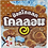 Thumbnail: Collon - Biscuit Roll Chocolate (54g)