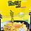 Thumbnail: Lotus - Biscuit Stick Butter Corn (55g)