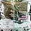 Thumbnail: Fashion Food - Paprika Flavoured Cracker (12x15g)