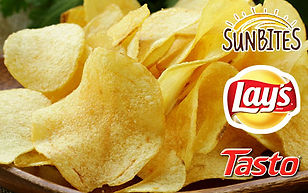 Thai Snacks Online | Chips | Crackers | Biscuit Stocks | Dried Fruits