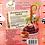 Thumbnail: Tamarind House - Tamarind 4 Tastes Plum  (90g)