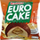 Thumbnail: Euro - Puff Cake Capuchino (6x24g)