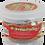 Thumbnail: Sarach - Tamarind Spicy Candy (60g)