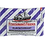 Thumbnail: Fisherman's Friend - Lozenges Blackcurrant (25g)